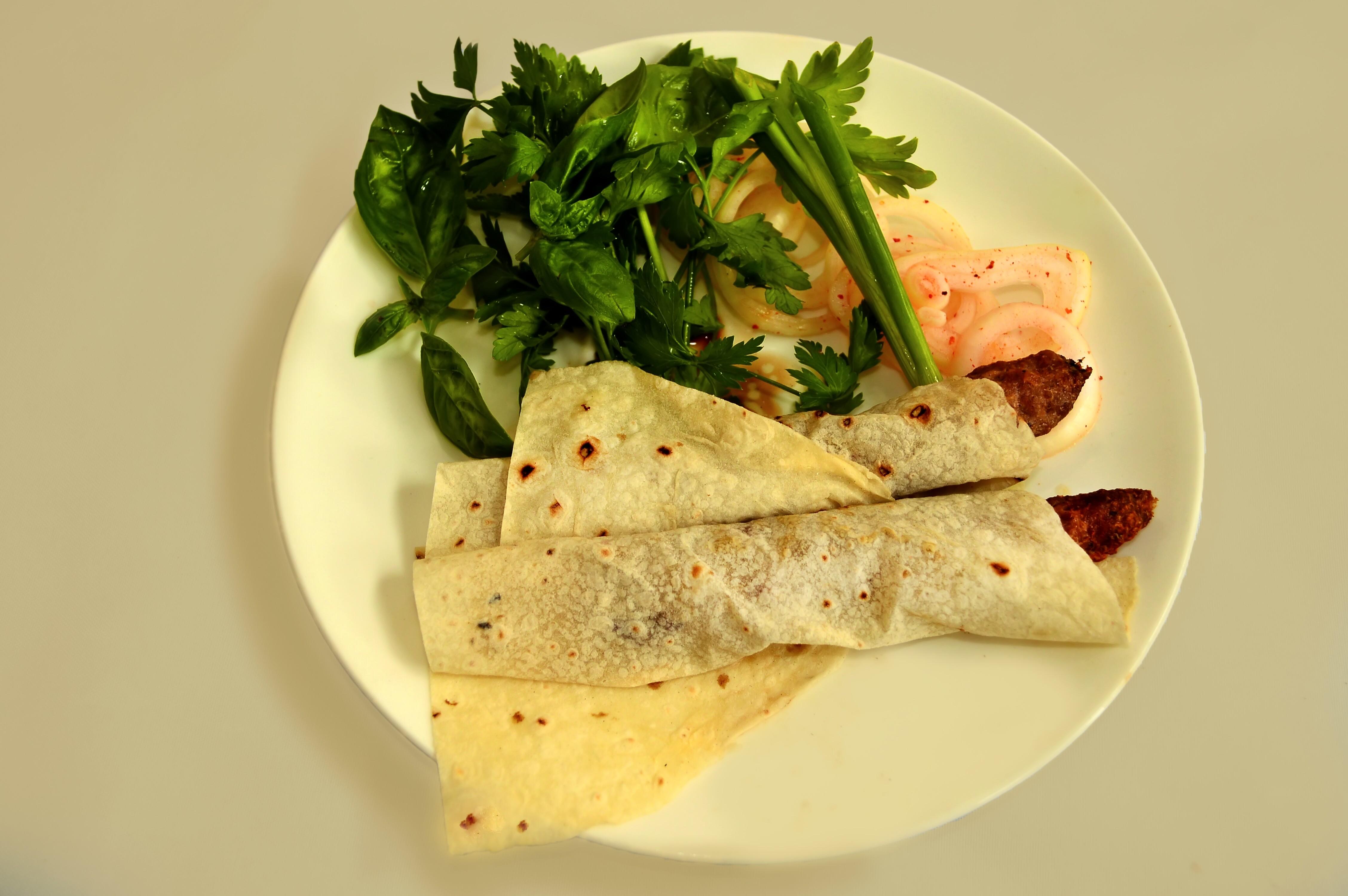 Рецепт рыбных блюд с фото простые и вкусные